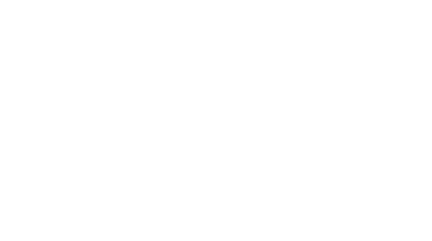 Find Yout Engineer Life