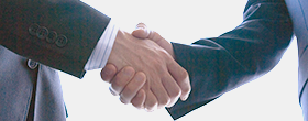 BPO partner companies