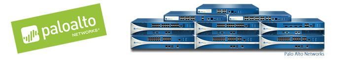 Palo Alto Networks images