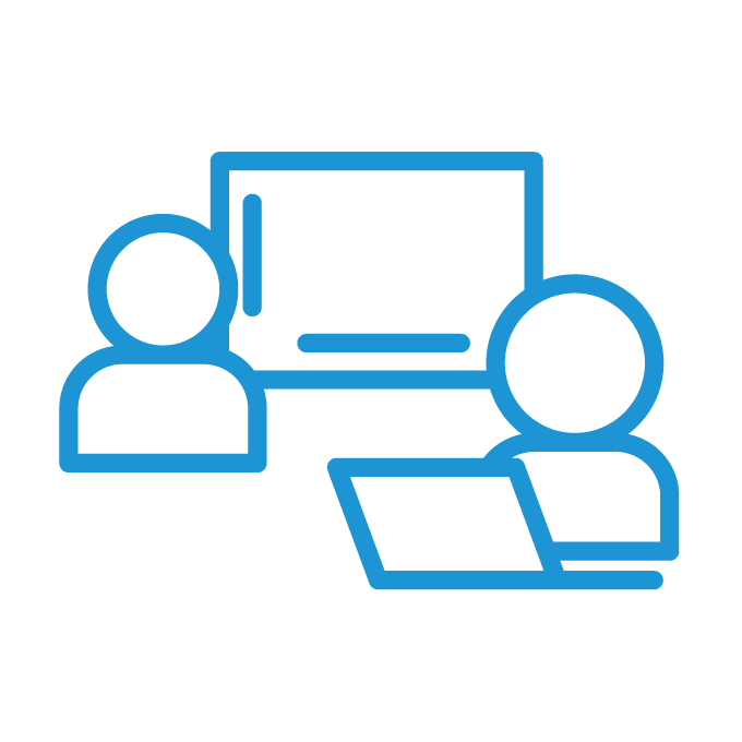 Ansible Tower、GitLabに関するトレーニング